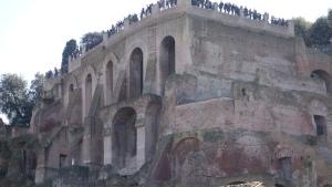 Palatijn - Uitkijkpunt